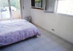 Dom na sprzedaż, Francja Alpy Nadmorskie, 200 m² | Morizon.pl | 3294 nr8