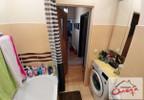 Mieszkanie na sprzedaż, Będzin, 69 m² | Morizon.pl | 9304 nr6