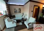 Mieszkanie na sprzedaż, Będzin, 69 m² | Morizon.pl | 9304 nr8