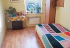 Mieszkanie na sprzedaż, Będzin, 74 m²   Morizon.pl   0965 nr5