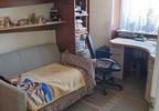 Mieszkanie na sprzedaż, Czeladź, 48 m² | Morizon.pl | 0032 nr5