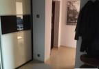 Mieszkanie na sprzedaż, Dąbrowa Górnicza Gołonóg, 60 m² | Morizon.pl | 9522 nr8