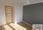 Mieszkanie na sprzedaż, Będzin, 55 m²   Morizon.pl   1919 nr4
