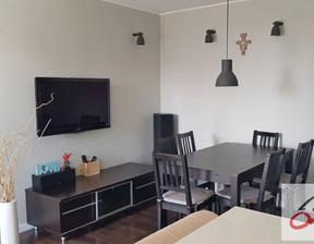 Mieszkanie na sprzedaż, Będzin, 56 m²