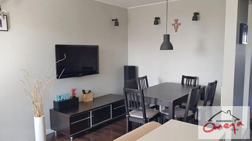 Mieszkanie na sprzedaż, Będzin, 56 m²   Morizon.pl   2049