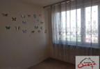 Mieszkanie na sprzedaż, Dąbrowa Górnicza Centrum, 64 m² | Morizon.pl | 5685 nr2