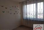 Morizon WP ogłoszenia | Mieszkanie na sprzedaż, Dąbrowa Górnicza Centrum, 64 m² | 1645