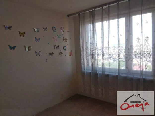Mieszkanie na sprzedaż, Dąbrowa Górnicza Centrum, 64 m² | Morizon.pl | 5685