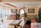 Dom na sprzedaż, Będzin Góra Siewierska, 188 m² | Morizon.pl | 9775 nr3