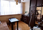 Mieszkanie na sprzedaż, Czeladź, 72 m²   Morizon.pl   2814 nr4
