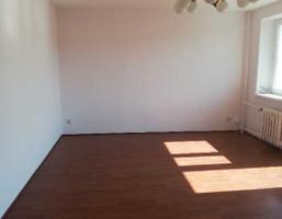 Morizon WP ogłoszenia | Mieszkanie na sprzedaż, Dąbrowa Górnicza Centrum, 57 m² | 3653