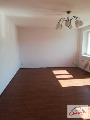 Morizon WP ogłoszenia   Mieszkanie na sprzedaż, Dąbrowa Górnicza Centrum, 57 m²   3653