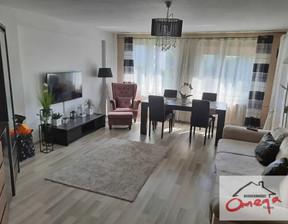 Mieszkanie na sprzedaż, Będzin, 76 m²
