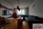 Dom na sprzedaż, Katowice, 141 m² | Morizon.pl | 4395 nr6