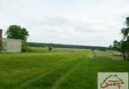 Działka na sprzedaż, Winowno, 10654 m² | Morizon.pl | 6283 nr4