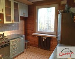 Morizon WP ogłoszenia | Mieszkanie na sprzedaż, Dąbrowa Górnicza Mydlice, 64 m² | 6321