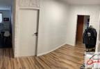 Mieszkanie na sprzedaż, Dąbrowa Górnicza Gołonóg, 67 m² | Morizon.pl | 3104 nr7