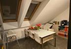 Mieszkanie na sprzedaż, Dąbrowa Górnicza Centrum, 51 m²   Morizon.pl   3732 nr6