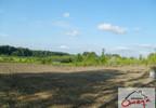 Działka na sprzedaż, Ciągowice, 1083 m²   Morizon.pl   8714 nr2