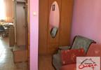 Mieszkanie na sprzedaż, Czeladź, 35 m² | Morizon.pl | 1352 nr5