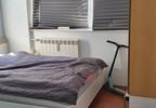 Mieszkanie na sprzedaż, Czeladź, 48 m² | Morizon.pl | 1478 nr5