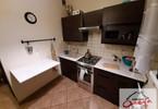 Morizon WP ogłoszenia | Mieszkanie na sprzedaż, Dąbrowa Górnicza Mydlice, 36 m² | 6492
