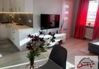 Mieszkanie na sprzedaż, Czeladź, 50 m² | Morizon.pl | 9435 nr2