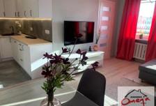 Mieszkanie na sprzedaż, Czeladź, 50 m²