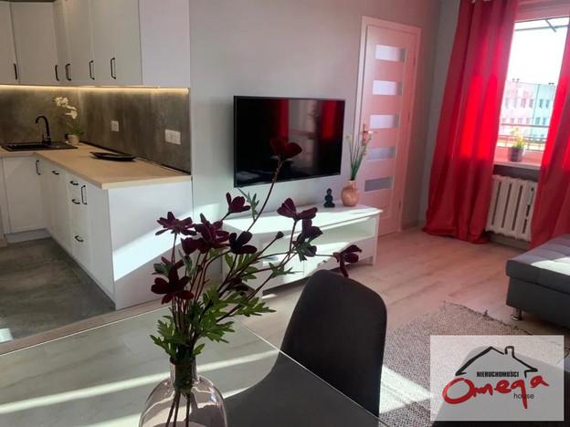 Mieszkanie na sprzedaż, Czeladź, 50 m² | Morizon.pl | 9435