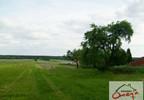 Działka na sprzedaż, Winowno, 10654 m² | Morizon.pl | 6283 nr3