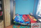 Mieszkanie na sprzedaż, Będzin, 58 m² | Morizon.pl | 5381 nr9