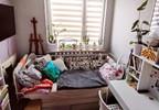 Mieszkanie na sprzedaż, Czeladź, 72 m²   Morizon.pl   2814 nr5