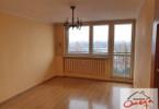Morizon WP ogłoszenia | Mieszkanie na sprzedaż, Dąbrowa Górnicza Reden, 53 m² | 9067