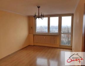 Mieszkanie na sprzedaż, Dąbrowa Górnicza Reden, 53 m²