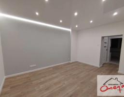 Morizon WP ogłoszenia | Mieszkanie na sprzedaż, Dąbrowa Górnicza Centrum, 47 m² | 2772