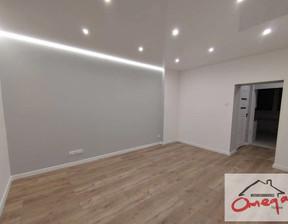 Mieszkanie na sprzedaż, Dąbrowa Górnicza Centrum, 47 m²