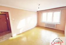 Mieszkanie na sprzedaż, Będzin, 38 m²