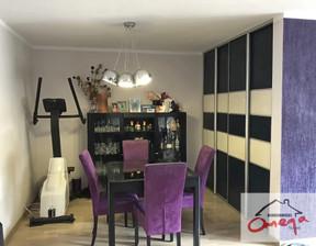 Mieszkanie na sprzedaż, Będzin, 70 m²