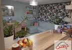 Mieszkanie na sprzedaż, Dąbrowa Górnicza Centrum, 63 m² | Morizon.pl | 4108 nr8