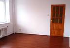 Mieszkanie na sprzedaż, Dąbrowa Górnicza Centrum, 57 m² | Morizon.pl | 7693 nr7