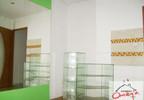 Lokal użytkowy na sprzedaż, Zawiercie, 33 m²   Morizon.pl   9587 nr4