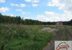 Działka na sprzedaż, Winowno Winowno, 4500 m² | Morizon.pl | 9279 nr4