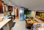Mieszkanie na sprzedaż, Będzin, 69 m² | Morizon.pl | 9304 nr4