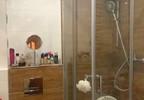 Mieszkanie na sprzedaż, Będzin, 36 m²   Morizon.pl   4589 nr10