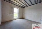 Mieszkanie na sprzedaż, Siewierz Jeziorna, 105 m²   Morizon.pl   4844 nr10
