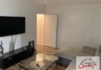Morizon WP ogłoszenia | Mieszkanie na sprzedaż, Dąbrowa Górnicza Gołonóg, 67 m² | 9164