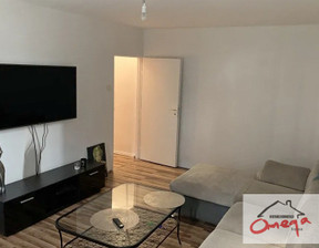 Mieszkanie na sprzedaż, Dąbrowa Górnicza Gołonóg, 67 m²