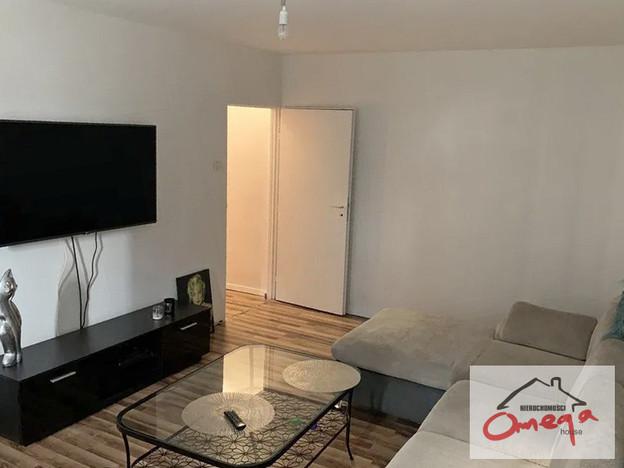 Mieszkanie na sprzedaż, Dąbrowa Górnicza Gołonóg, 67 m² | Morizon.pl | 3104