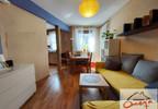 Mieszkanie na sprzedaż, Będzin, 41 m²   Morizon.pl   6557 nr2