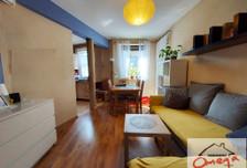 Mieszkanie na sprzedaż, Będzin, 41 m²